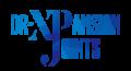 DR-Xpansion Joints